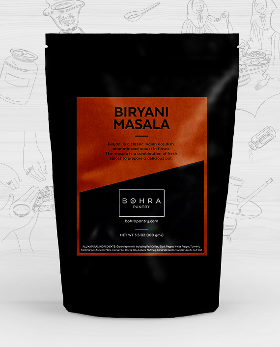 bohra-biryani-masala-online