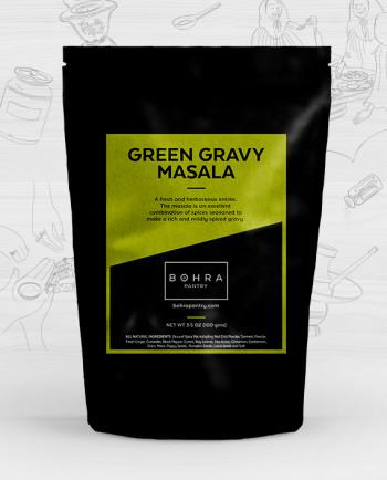 bohra-green-gravy-masala