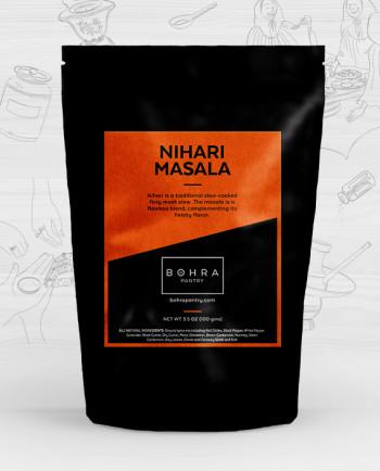 bohra-nihari-masala