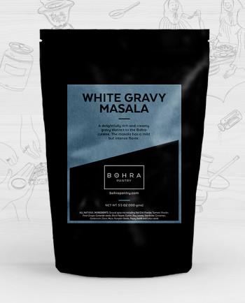 bohra-white-gravy-masala