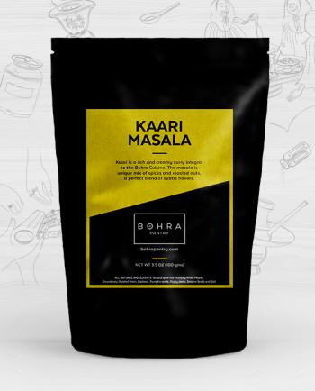 kaari-masala-online